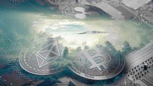 Bitcoin Evolution und der Handel von Kryptowährungen