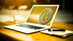 der höchste Preis bei Bitcoin Revolution